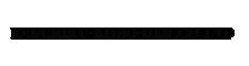 建築工房 暖 |静岡市・蒲原の新築・建売・リフォーム・不動産売買